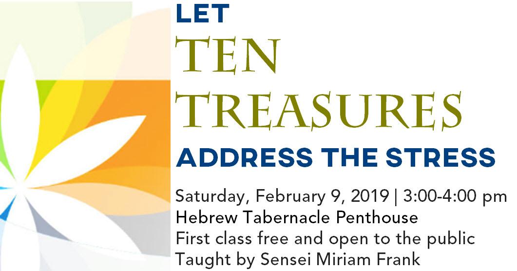 2019-02-09TenTreasuresSlider