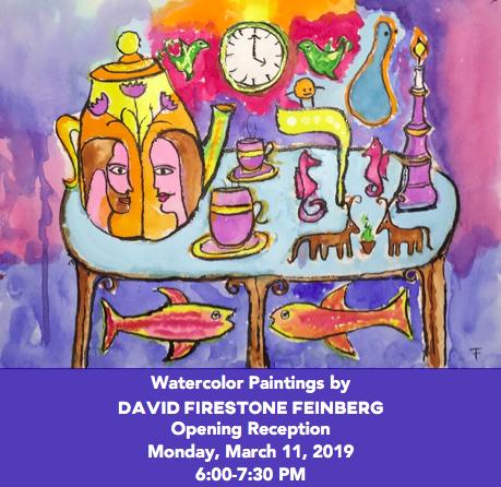 2019-03-11-DavidFirestoneFeinberg