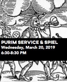 2019-03-20-PurimSpiel