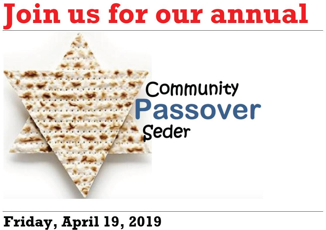 2019-04-19-SederSlider