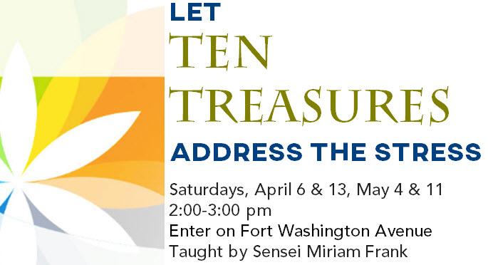2019-04-06TenTreasuresAprMay