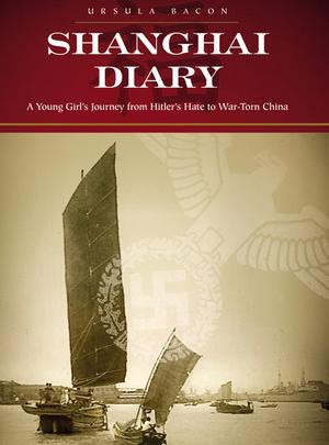 2020-01-15-BookClubShanghaiDiary