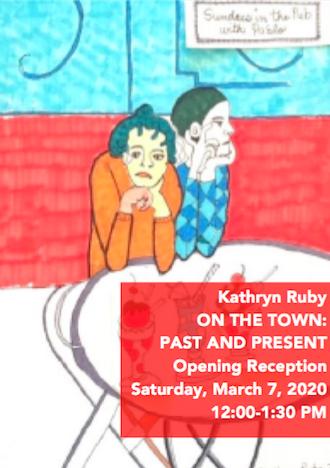 2020-03-07-KathrynRubyOpeningSliderResized2