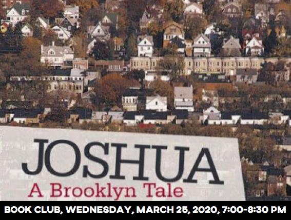 2020-03-25-BookClub