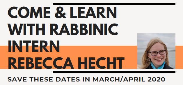 2020-03-RebeccaHecht