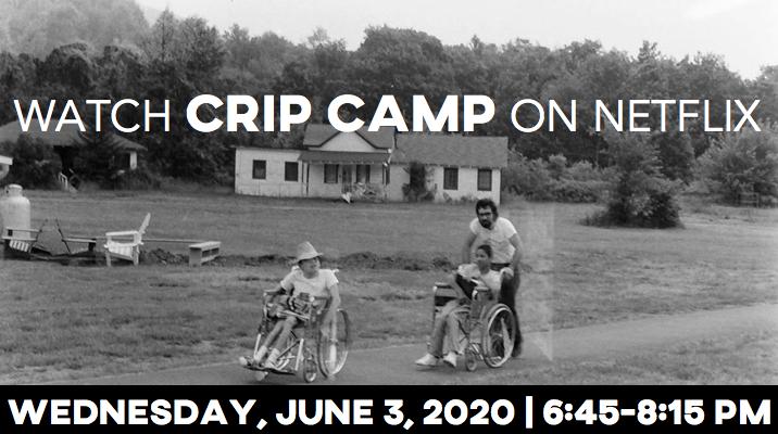 2020-06-03-CripCampSlider