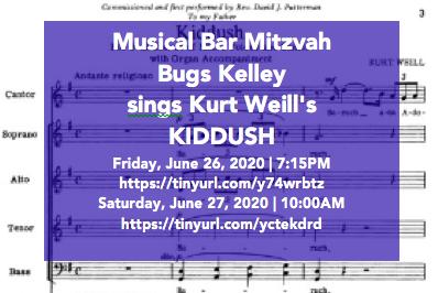 2020-06-27-BugsKellyBarMitzvah