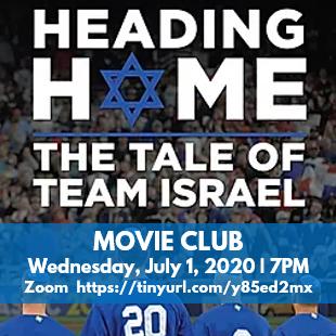 2020-07-01-MovieClub