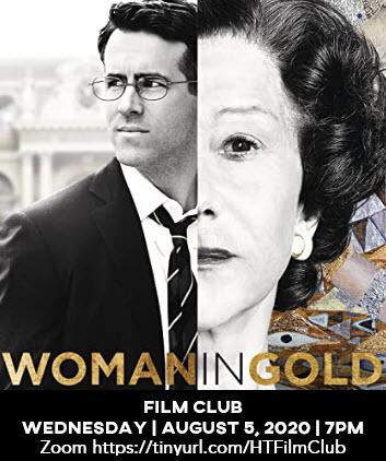 2020-08-05-FilmClubWomanInGold
