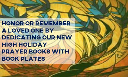 2020-09-BookPlatesSlide