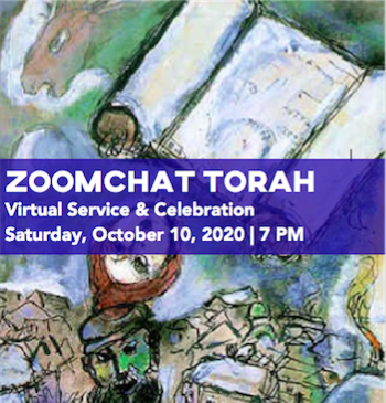2020-10-10-ZoomchatTorahSlider