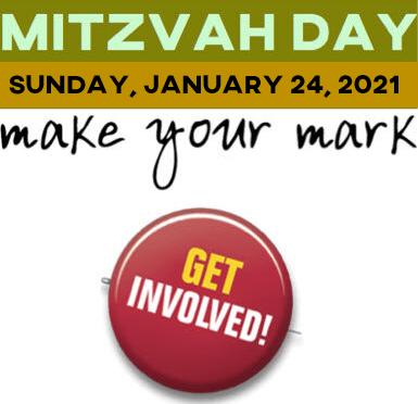 2021-01-24-MitzvahDaySlider