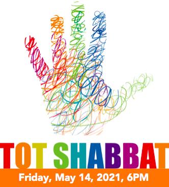 2021-05-14-TotShabbatSlider
