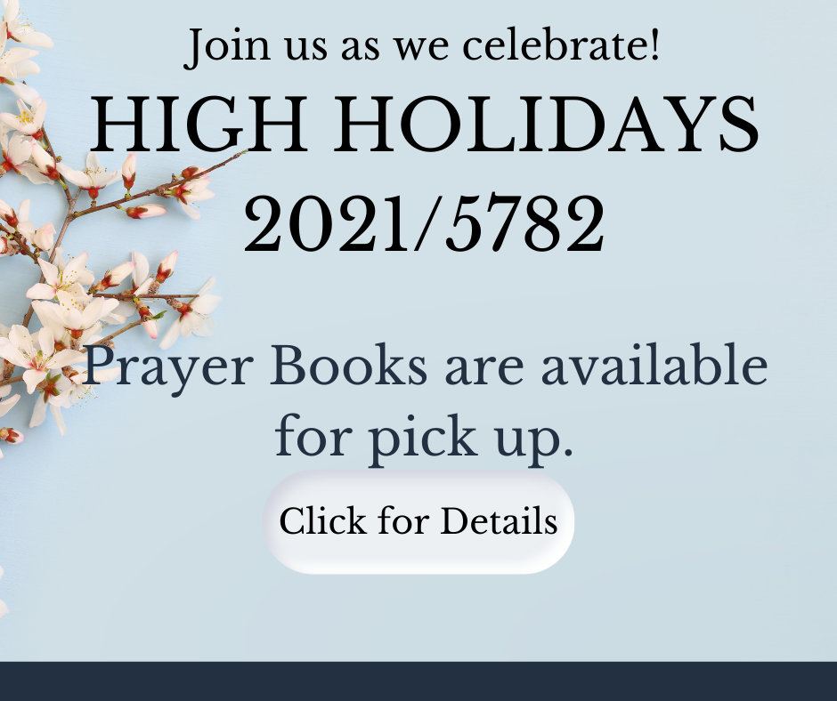 _HTC HH 2021 Prayer Books