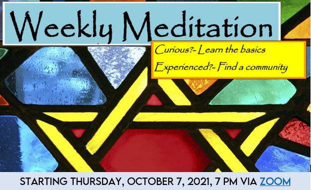 2021-10-07-MeditationResumes