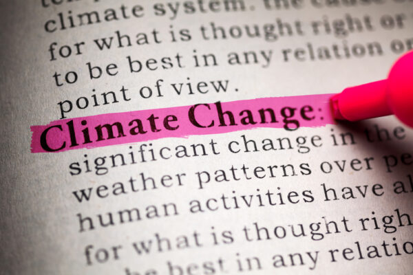 Fake,Dictionary,,Definition,Of,The,Word,Climate,Change.